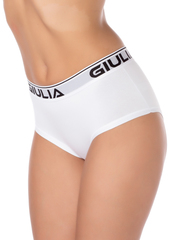 Трусы Cotton Culotte 01 Var B Giulia