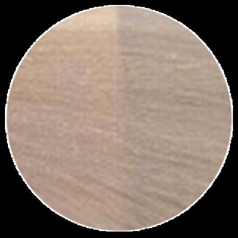 CHI Ionic UL-12N (Ультра светлый радужный блондин) - стойкая краска для волос