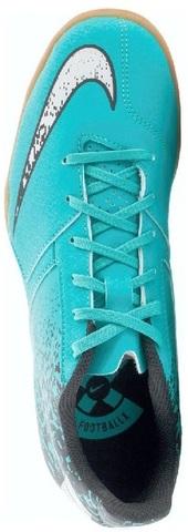 Бутсы для зала Nike BOMBAX IC 826485-310