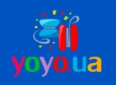 Интернет-магазин yoyo.ua