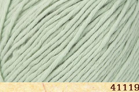 Купить Пряжа FibraNatura Cottonwood Код цвета 41119 | Интернет-магазин пряжи «Пряха»