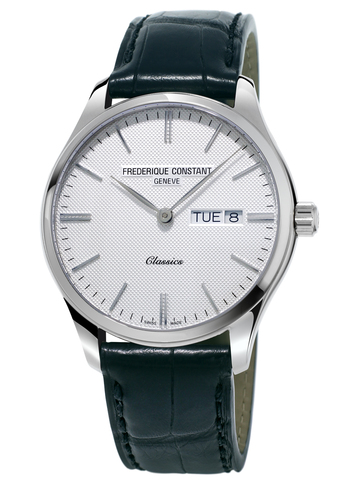 Часы мужские Frederique Constant FC-225ST5B6 Classics