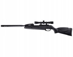 Gamo Replay-10 Maxxim (прицел 4x32, 3 Дж) Пневматическая винтовка