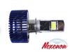 Мотолампа H4,H6-1200