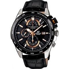 Наручные часы Casio EFR-520L-1AVDF