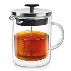 /collection/french-press/product/french-press-rondell-coupage-dual-800-ml-rds-1063
