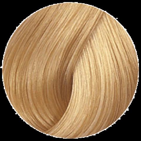 Wella Professional Color Touch 9/01 (Очень светлый блонд песочный) - Тонирующая краска для волос