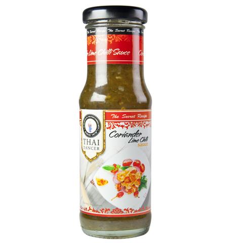 https://static-eu.insales.ru/images/products/1/6642/39082482/Ciriander_Sauce.jpg
