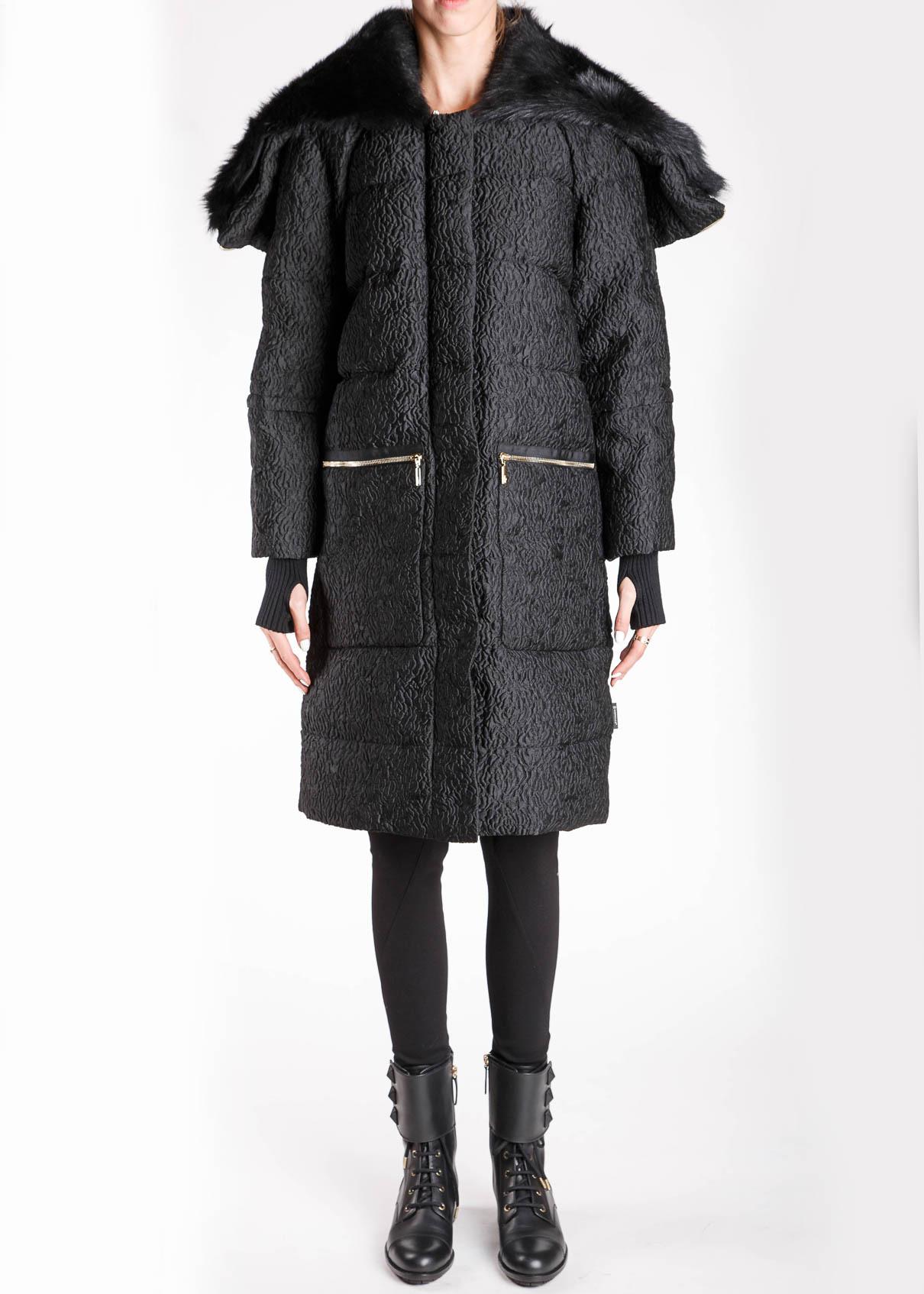 Зима осень одежда официальный сайт с доставкой