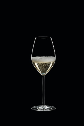 Бокал для шампанского  Champagne Wine Glass 445 мл, артикул 4900/28 B. Серия Fatto A Mano