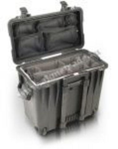 Кейс для ноутбука Peli 1440