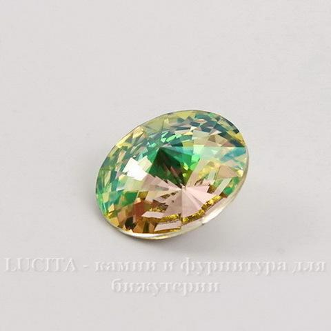1122 Rivoli Ювелирные стразы Сваровски Crystal Luminous Green (SS47) 10,54-10,9 мм (large_import_files_70_7068cc12583211e39933001e676f3543_23d31e22d5d34f71a15cd5c352121cfb)