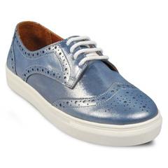 Туфли  #731 Magellan