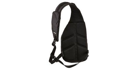 Рюкзак-слинг на плечо для экшн-камер Thule Legend фото