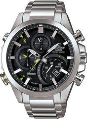 Умные наручные часы Casio Edifice EQB-501D-1AER