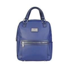 Городской рюкзак унисекс Versace v1969 YQG-006-2_BLU