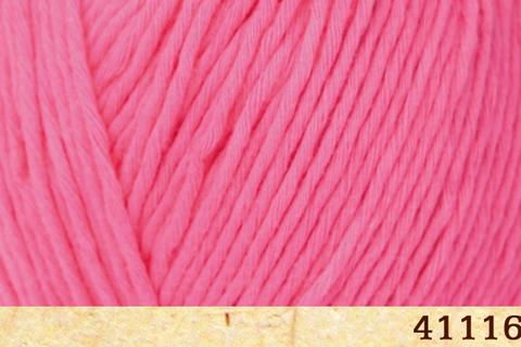 Купить Пряжа FibraNatura Cottonwood Код цвета 41116   Интернет-магазин пряжи «Пряха»