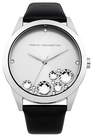 Купить Женские наручные часы French Connection FC1117BS по доступной цене