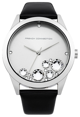 Женские наручные часы French Connection FC1117BS