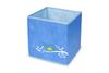 Коробка для вещей и игрушек , без крышки, детская, Чик-чирик