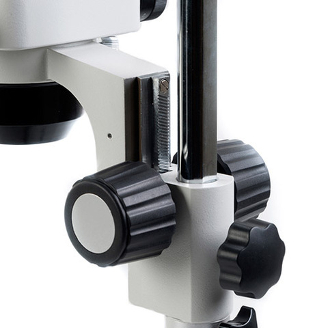 Стереомикроскоп Микромед MC-2-ZOOM вар.1A