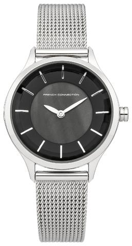 Купить Женские наручные часы French Connection FC1171BM по доступной цене