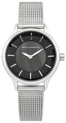 Женские наручные часы French Connection FC1171BM