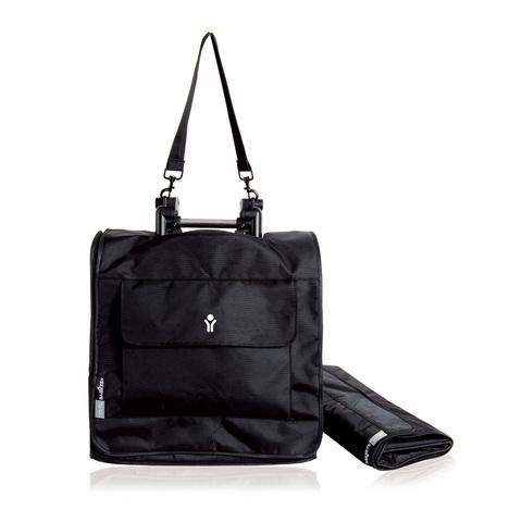 BabyZen YoYo+ Travel Bag сумка для транспортировки коляски