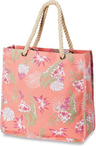 сумка для пляжа Dakine Surfside 28L
