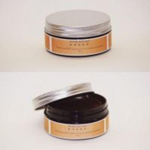 Шоколадная Spa-маска для тела антицеллюлитная, 150мл