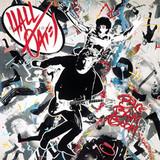 Daryl Hall & John Oates / Big Bam Boom (CD)