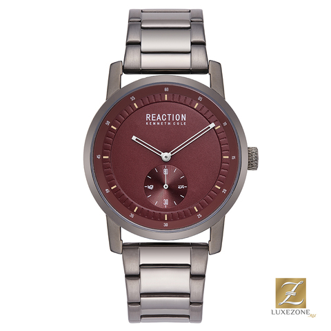 Kenneth Cole Reaction RK50084008