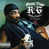 Snoop Dogg / R & G (Rhythm & Gangsta): The Masterpiece (2LP)