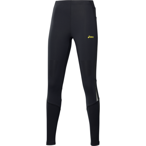 Тайтсы Asics W's Fuji Tight