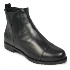 Ботинки #722 Francesco Donni
