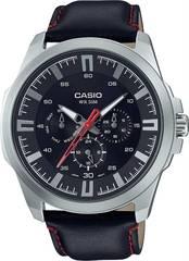 Наручные часы CASIO MTP-SW310L-1AVDF