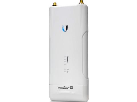 Точка доступа Ubiquiti Rocket 5 AC Lite