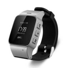 Часы Smart GPS Watch EW100 - G300D SeTracker