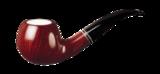 Курительная трубка Vauen Meerschaum 7042 N
