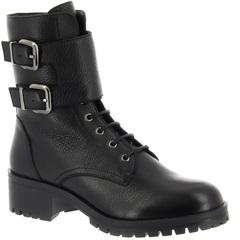 Ботинки #71121 Ralf