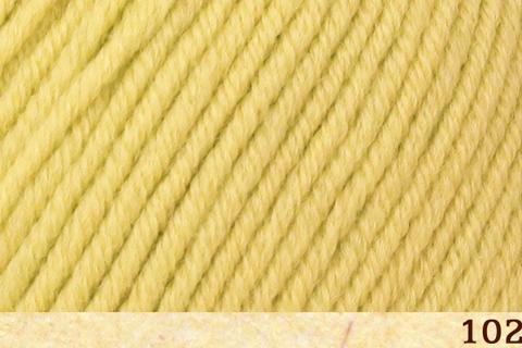 Купить Пряжа FibraNatura Dona Код цвета 106-02 | Интернет-магазин пряжи «Пряха»
