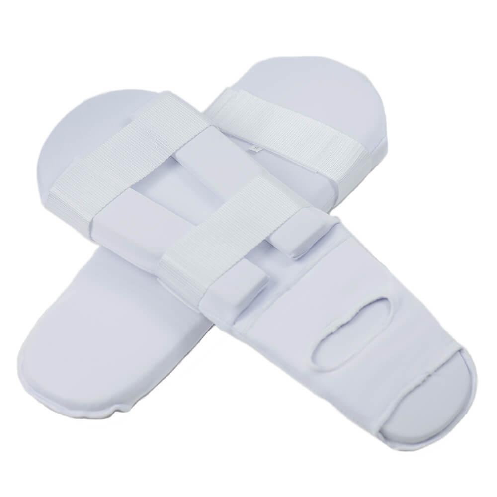 Защита ног Защита ног на липучках 150.jpg