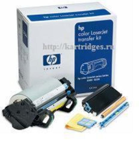 Картридж Hewlett-Packard (HP) C4154A