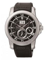 Мужские часы Seiko SNP093P2
