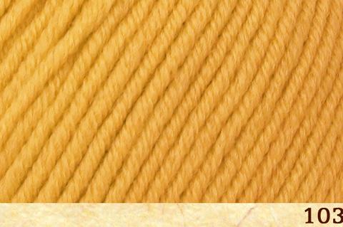 Купить Пряжа FibraNatura Dona Код цвета 106-03 | Интернет-магазин пряжи «Пряха»