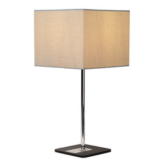 Настольная лампа Encre 40512