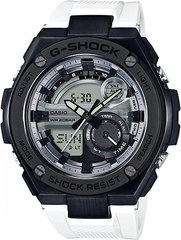 Наручные часы Casio G-Shock GST-210B-7ADR