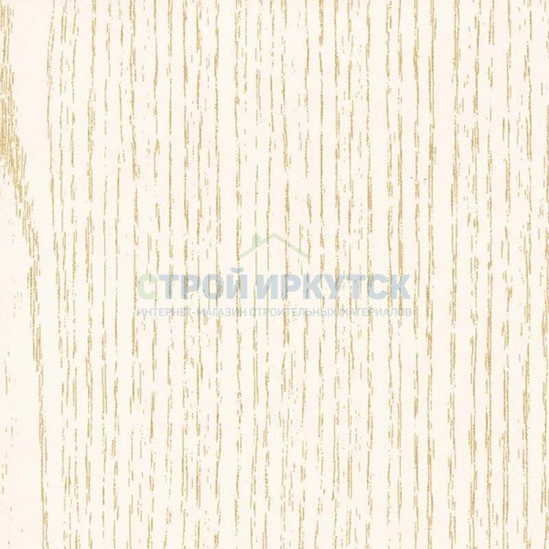 Стеновые панели МДФ и аксессуары Стеновая панель МДФ Союз Классик Ясень белый 2600х238 мм 1a26b6db712cd8b6fc5c4b0cfaca4c5f
