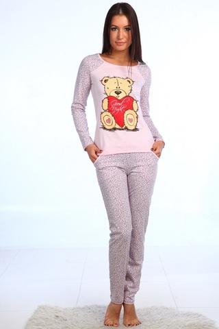 Пижама Бонни
