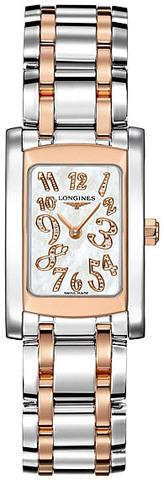 Longines L5.155.5.97.7